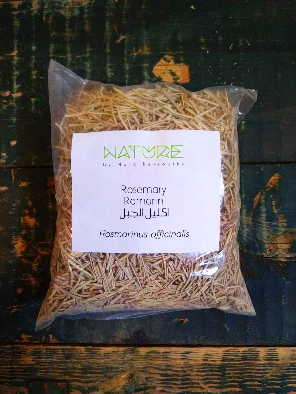 Rosemary (Salvia rosmarinus) (Bag) - Nature by Marc Beyrouthy
