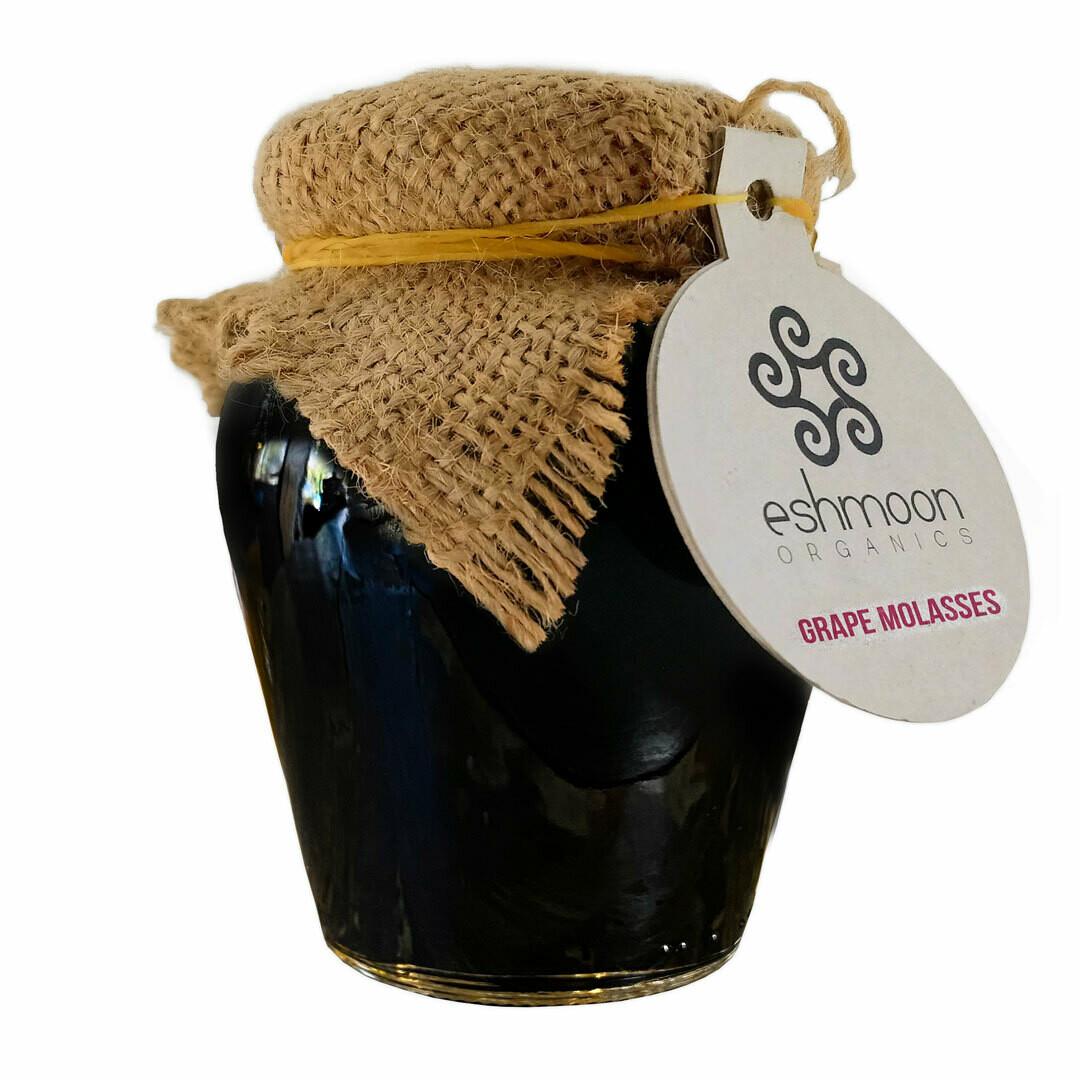 Molasse Grape دبس العنب (Jar) - Eshmoon