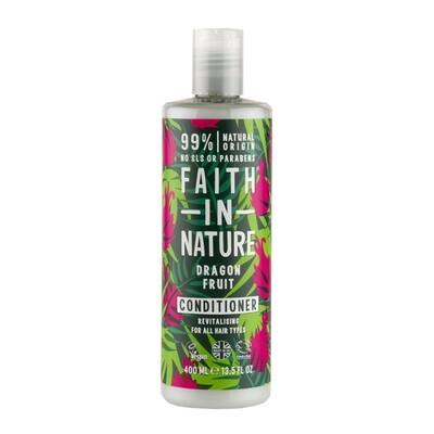 Conditioner Dragonfruit (Bottle) - Faith in Nature