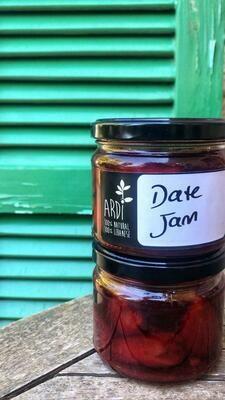 Date Jam مربى التمر (Jar) - ARDI