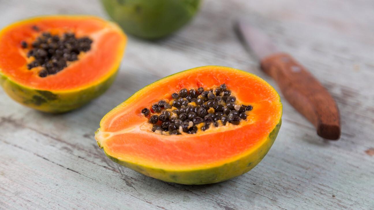 Papaya بابايا (Kg) - Our Selection