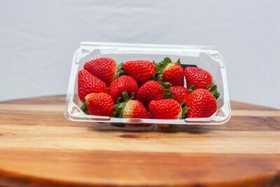 Strawberry (Pack) - Our Selection