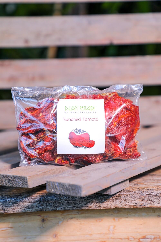 Sundried Tomato طماطم مجففة بالشمس (Bag) - Nature by Marc Beyrouthy