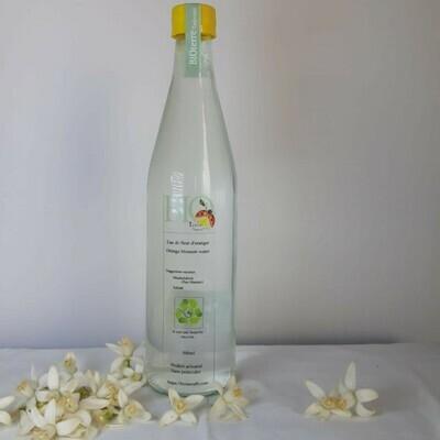 Water Orange Blossom ماء زهر (Bottle) - BioTerre