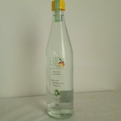 Water Rose ماء ورد (Bottle) - BioTerre