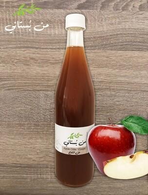 Vinegar Apple (Bottle) - Men Boustani