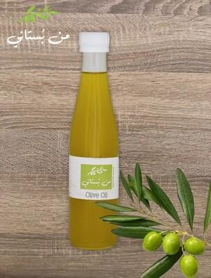Olive Oil (Bottle) - Men Boustani