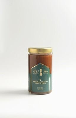 Honey Oak (Jar) - Laila