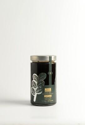 Molasse Carob Organic دبس الخروب (Jar) - Laila