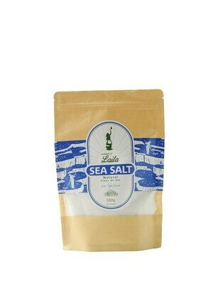 Salt Sea (Bag) - Laila