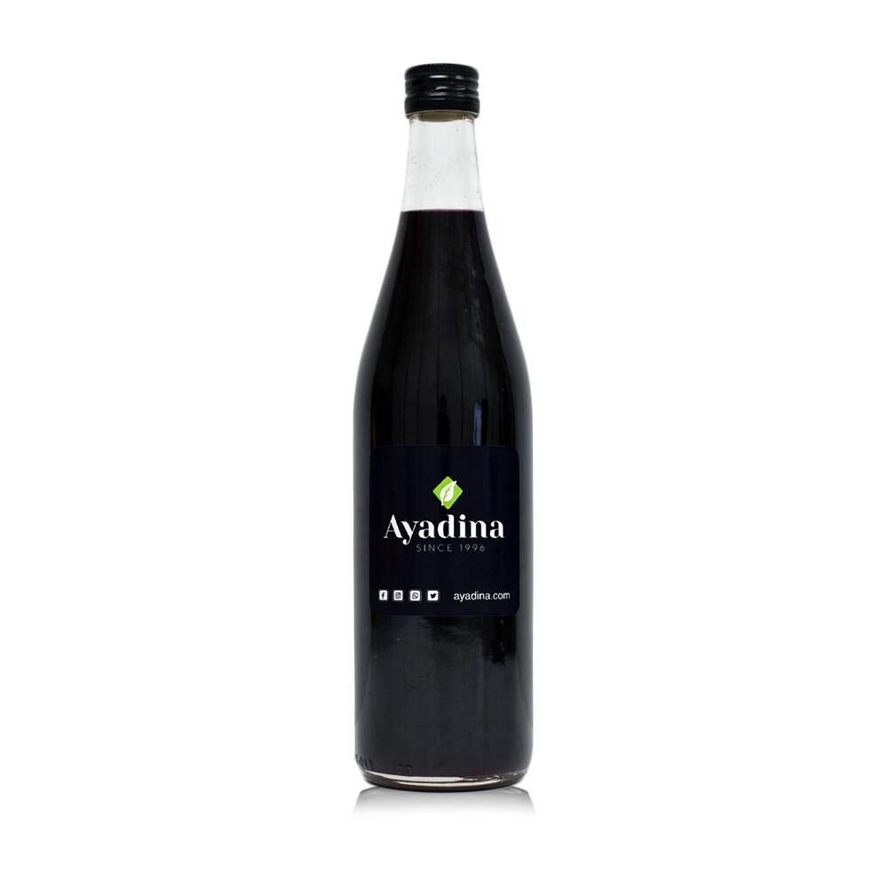 Syrup Mulberry (Bottle) - Ayadina