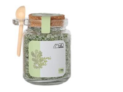 Salt 'Umami Salt' (Jar) - MAD in Lebanon