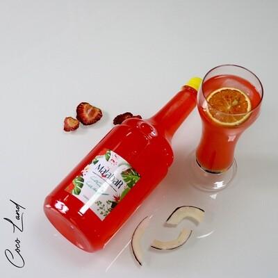 Coco Land (Bottle) - Malabar