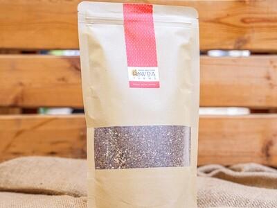 Thyme / Zaatar Special Mix (Bag) - Rawda Farms