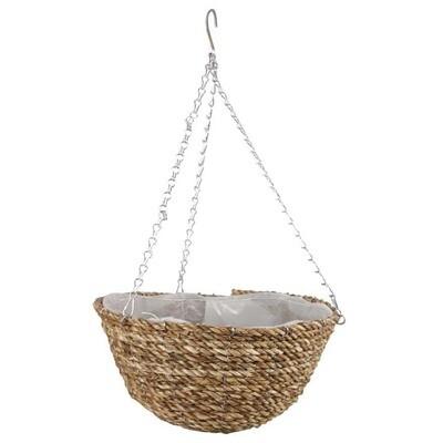 Basket in Rope - Verdemax