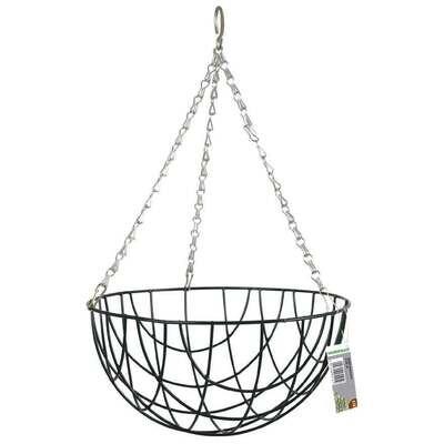 Basket Weaved - Verdemax