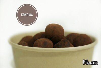Energy Bites Kokowa (Box) - Pikou Na