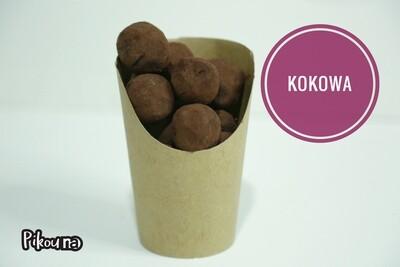 Energy Bites Kokowa (Cup) - Pikou Na