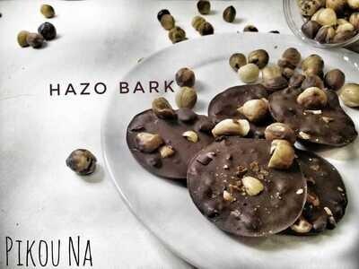 Bark Hazo (Pack) - Pikou Na