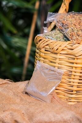 Caraway Powder (Carum carvi) (Bag) - Nature by Marc Beyrouthy