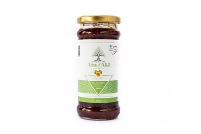 Fig Jam (Jar) - Ain El Akl