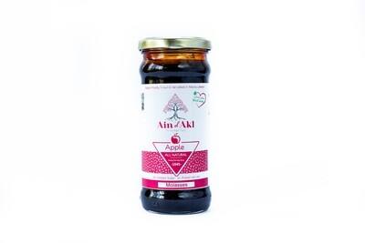 Molasse Apple (Jar) - Ain El Akl