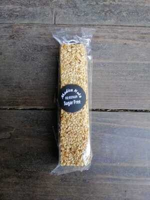 Energy Bar Sesame (Bar) - Medica Nuts
