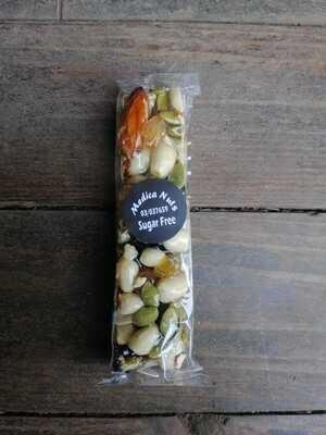 Energy Bar Energy Mix (Bar) - Medica Nuts
