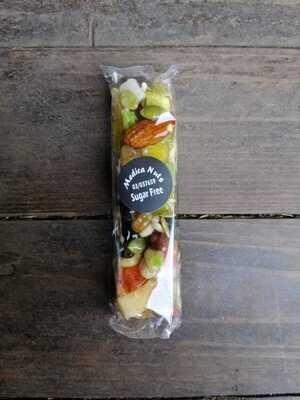 Energy Bar Fruit Mix (Bar) - Medica Nuts
