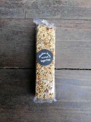 Energy Bar Seeds Mix (Bar) - Medica Nuts