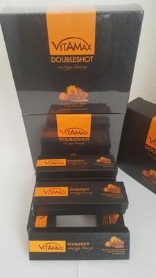 VITAMAX ENERGY HONEY- Enhance Vitality and Potency-HALAL
