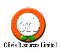 Oliviaresourcesltd Bio Herbs Products & Supplements.