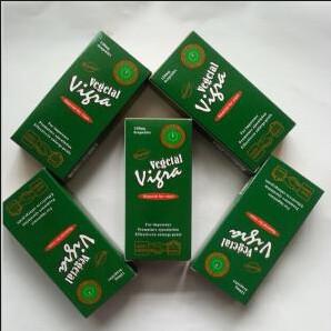 Vegetal Sex Enhancement Pills , Vegatal Viagra.