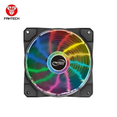 RGB Fan Fantech FC123 Turbine Gaming PC FAN