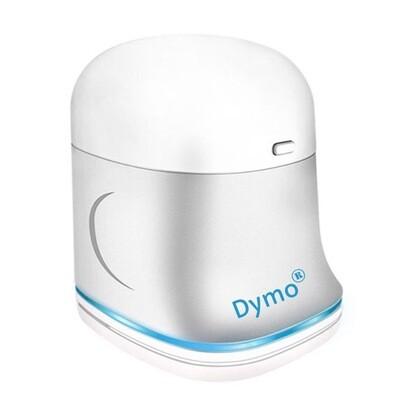 Dymo Date Logo Printer - Handheld Pekoko Portable Full Color Prints From App