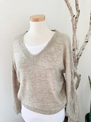 Karen Kane Sweater
