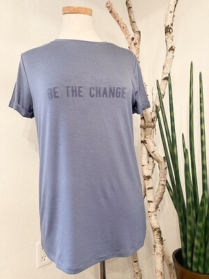 Yest T-Shirt