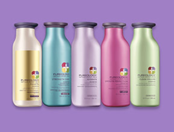 Pureology Conditioners