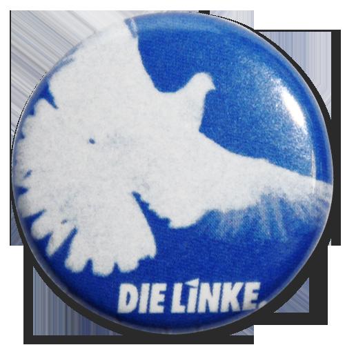 """Kühlschrankmagnet """"Friedenstaube"""""""