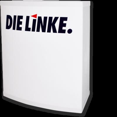 Infotheke