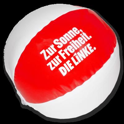Mini-Wasserball