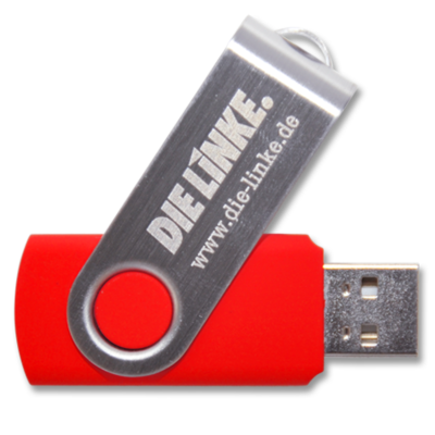 USB-Stick 3.0