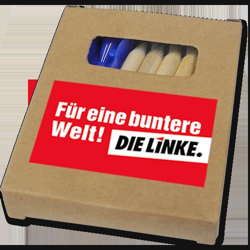 Buntstift-Set
