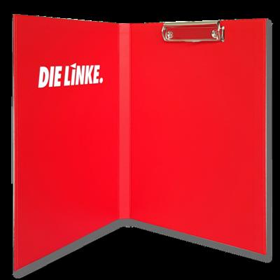 """Konferenzset """"DIE LINKE."""""""