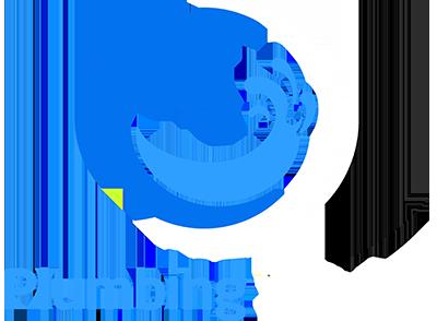 Plumber Demo Online Store