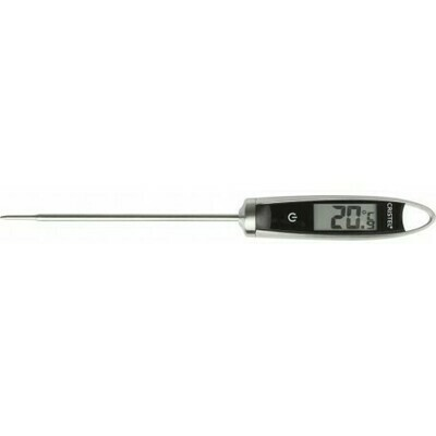 THERMOMÈTRE STYLO INDUCTION CRISTEL