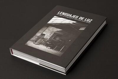 Lenguajes de luz. Dos siglos de fotografía en Guatemala (1844-2018).