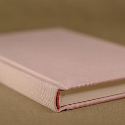 Cuaderno mediano