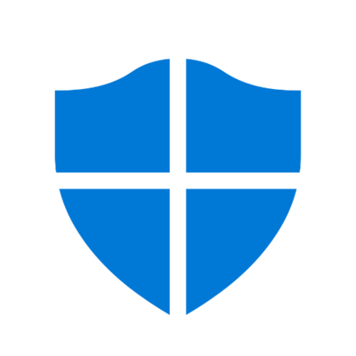MS-500T02: Implementing Microsoft 365 Threat Protection