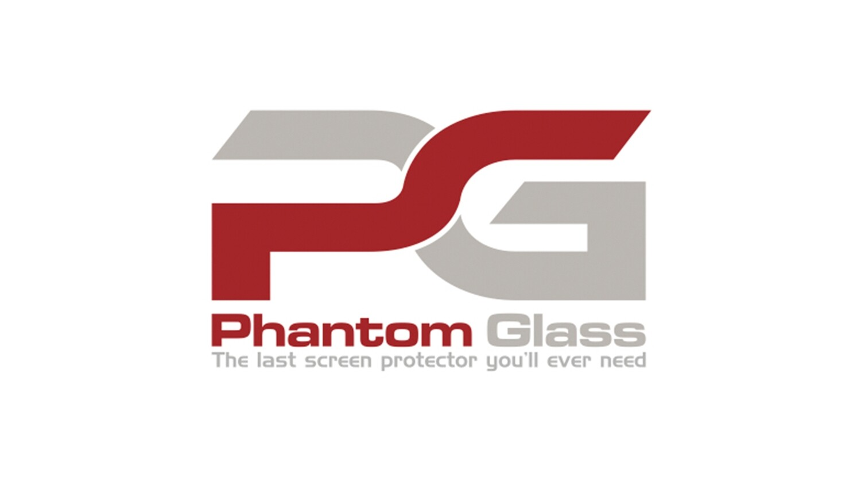 Phantom Glass